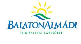 Balaton Almádi - Turizmus